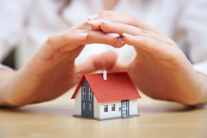 San antonio Home Insurance - Property insurance