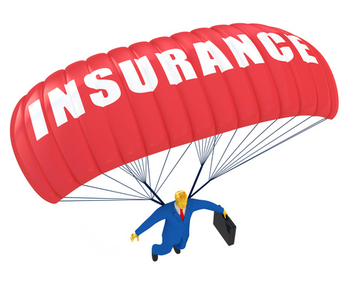 San Antonio property Insurance