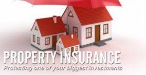 property insurance san antonio